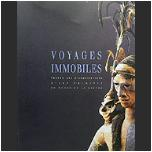 Voyagesimmobiles1